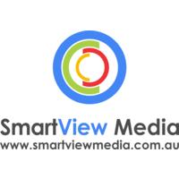 SmartView Media