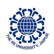 IIS University - Best Girls University