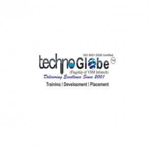 Technoglobe: Summer & Industrial Training Institute in Jaipur