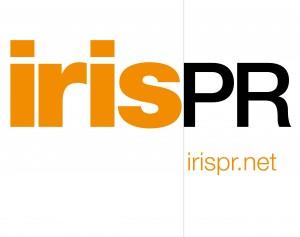 Iris Public Relations DMCC