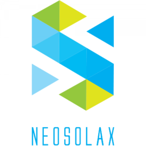 NeoSolax (Pvt) Ltd - Magento eCommerce Website Development Company