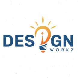 Ajax Web Design