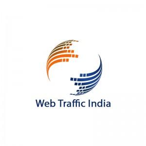webtrafficindia.com