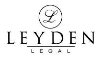 Leyden Legal