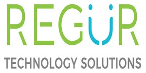 Regur Technology Solutions