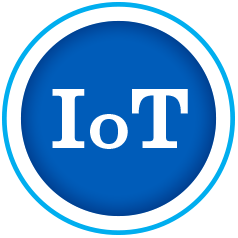 IoT App Development Company - Siddhi Infosoft