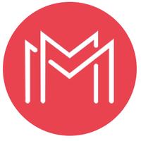 mindmajix