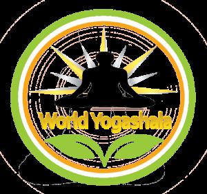 World Yogashala