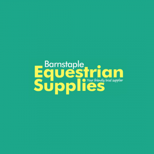 Barnstaple Equestrian Supplies