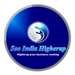 SEO India Higherup