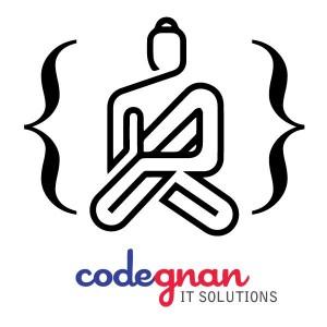 codegnan