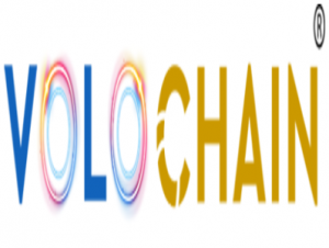 Volochain MLM Software