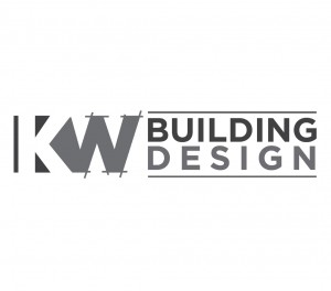 KW Building Design