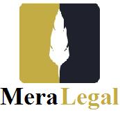 Mera Legal Pvt Ltd