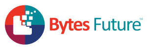 Bytes Future - Digital & Online Marketing Agency In Saudi Arabia
