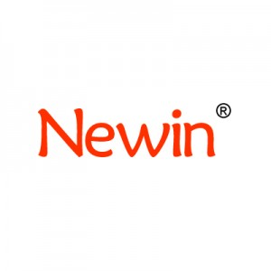 Newin Machinery Co., Ltd.