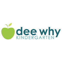 Dee Why Kindergarten