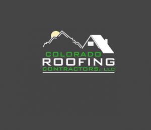 Denver Roofing Company - ColoradoRoofingCo