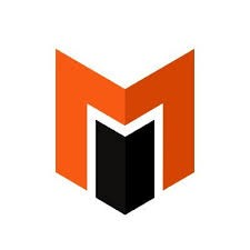 Magentofx