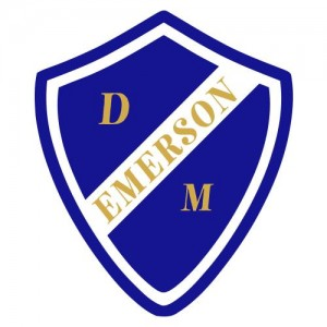 Emerson Dental & Medical Supply