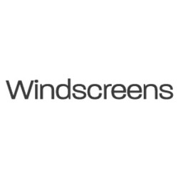 Windscreen Replacement Sydney
