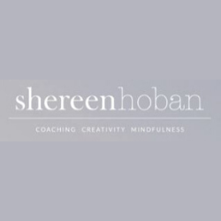 Shereen Hoban Coaching