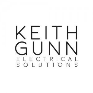 Keith Gunn Electrical Solutions - Electrical Contractors