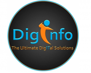 Diginfo Expert