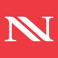 Innovecs - Software Development Company