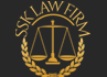 S.S.K Law Firm