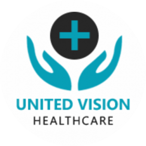 United Vision Healthcare Services