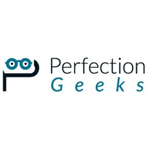 PerfectionGeeks Technologies
