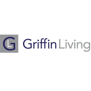 Griffin Living
