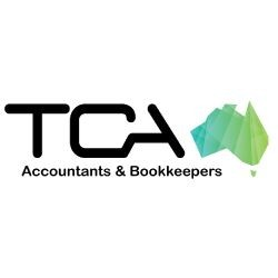 TCA Accountants & Bookkeepers