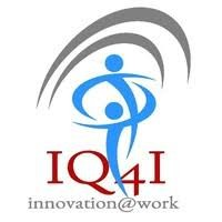 IQ4I Research and Consultancy Pvt Ltd