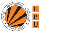LPU Distance Education in Chandigarh