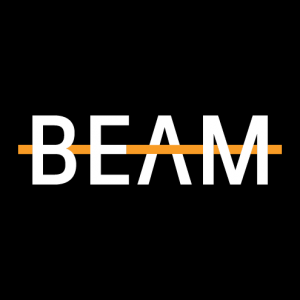 Beam Creative - Brand Design