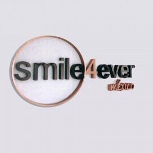 Smile 4 Ever Mexico