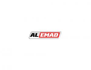 Al Emad Rent a Car Dubai Marina