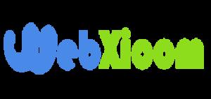 Webxicom