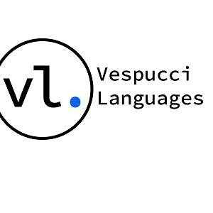 Vespucci Languages