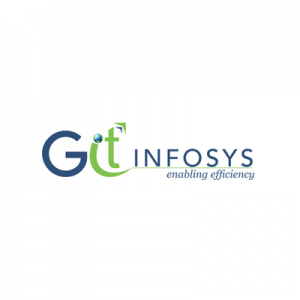 GIT Infosys