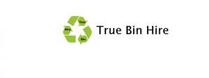 True Bin Hire