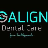 Align Dental Care