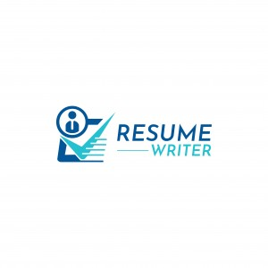 Resume Writer US