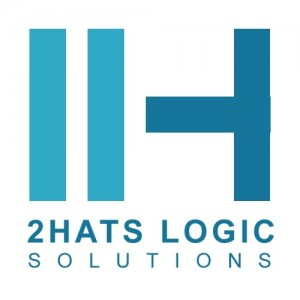 2Hats Logic Solutions