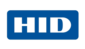 HID Global - Powering Trusted Identities