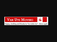 Van Ute Moving