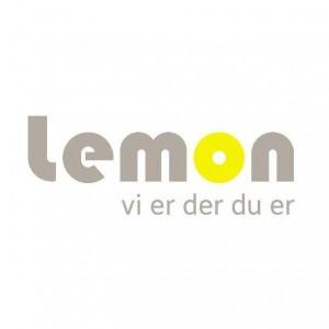Oslo Lemon