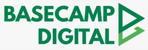 BaseCamp Digital Media